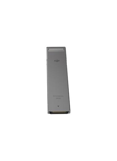 Dji Inspire 2 CINESSD 480 GB Renkli